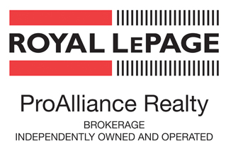 Royal LePage ProAlliance Brokerage