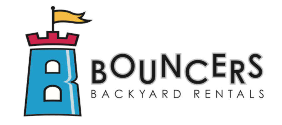 Bouncers Backyard Rentals